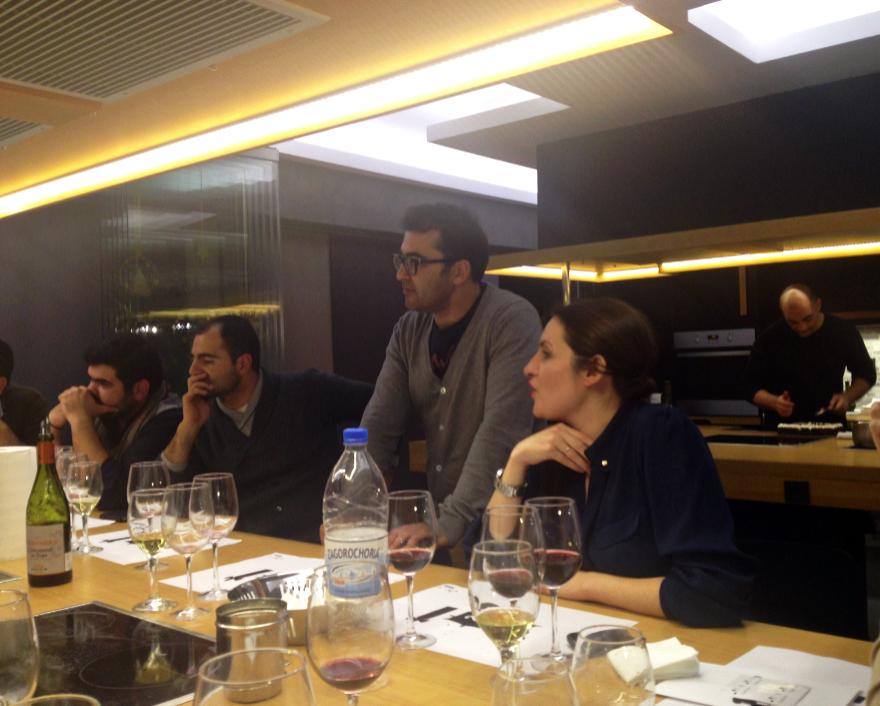 gastronomads-france-event-24
