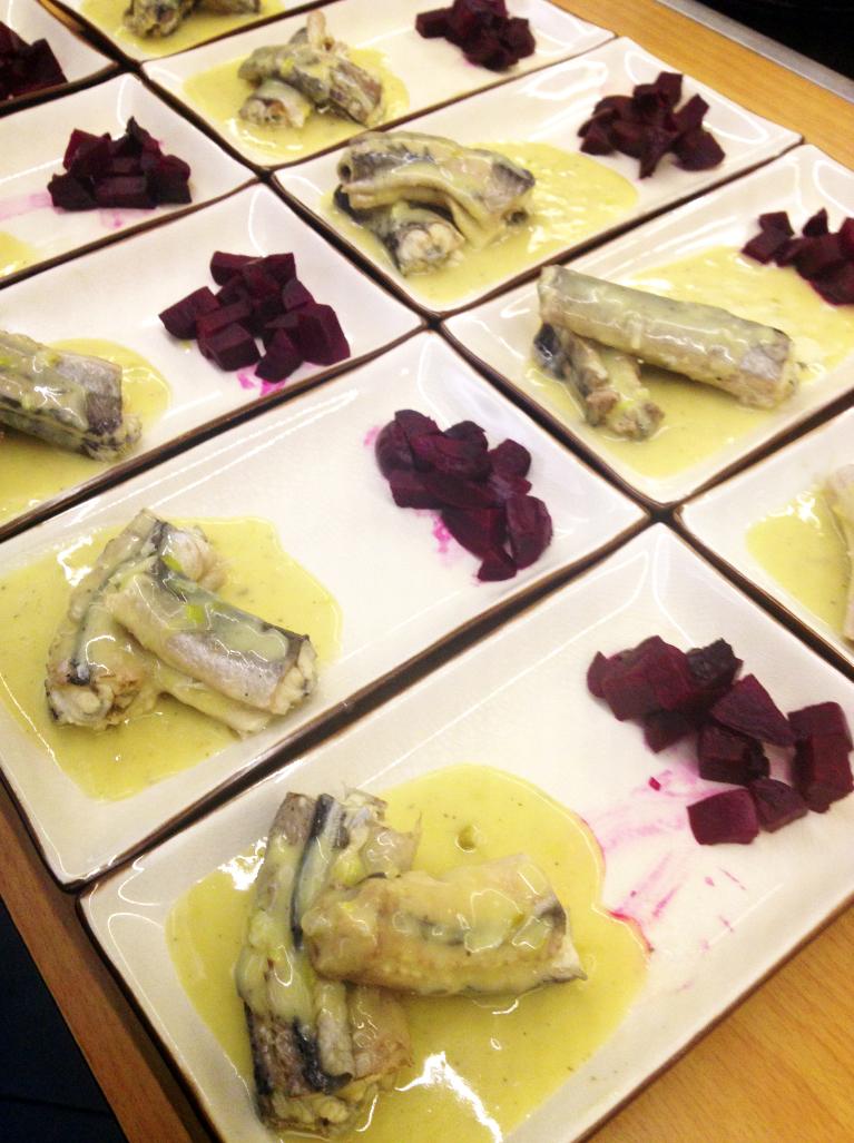gastronomads-france-event-6