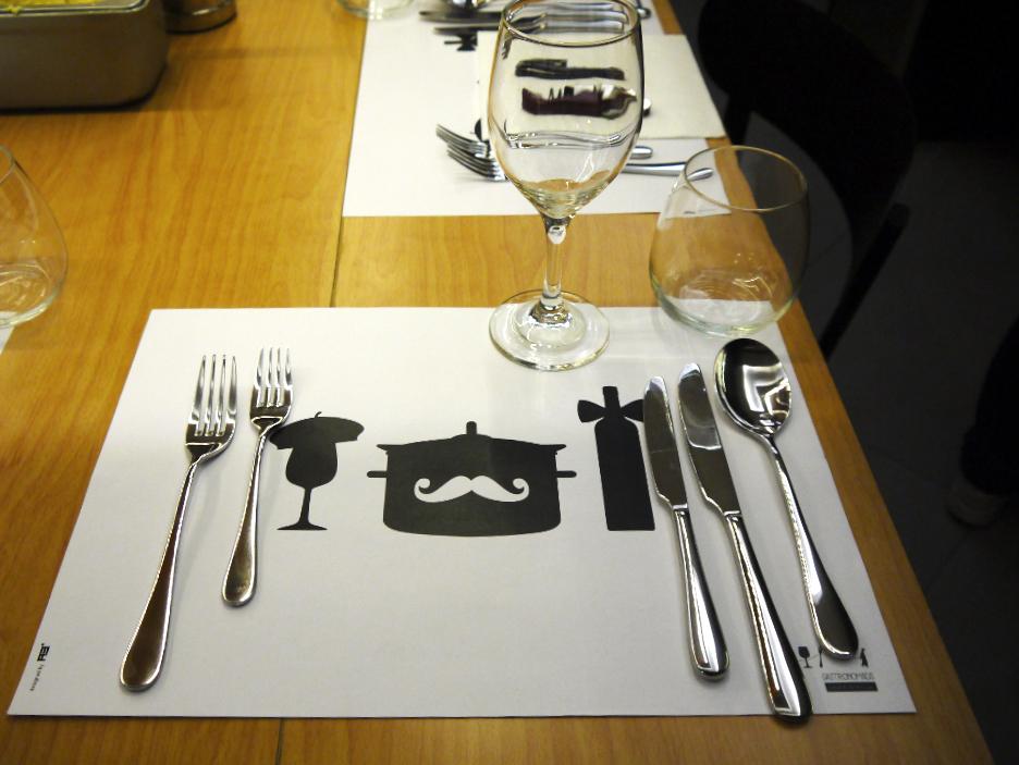 gastronomads-france-event-9