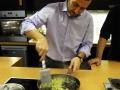 gastronomads-france-event-15