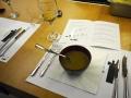 gastronomads-france-event-16