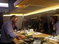 gastronomads-france-event-19