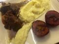 gastronomads-france-event-2