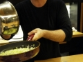 gastronomads-france-event-21