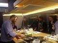 gastronomads-france-event-4