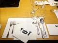 gastronomads-france-event-7