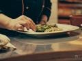 gastronomads-new-zealand-10.jpg