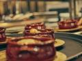gastronomads-new-zealand-19.jpg