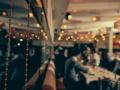 gastronomads-new-zealand-2.jpg