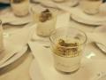 gastronomads-new-zealand-3.jpg