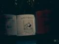 gastronomads-new-zealand-4.jpg