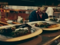 gastronomads-new-zealand-9.jpg