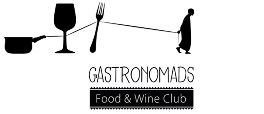 GASTRONOMADS | Food & Wine Club