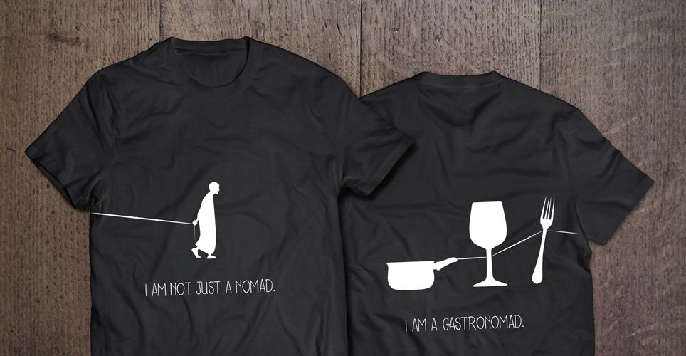 gastronomads_tshirts_black